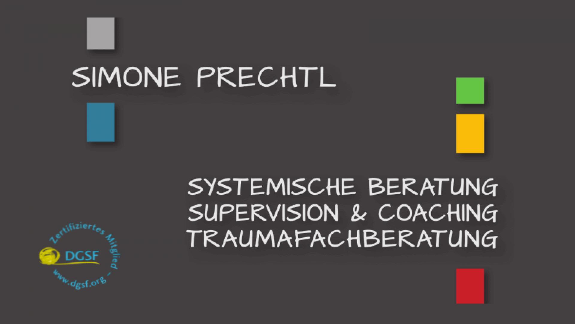 simone-prechtl.de
